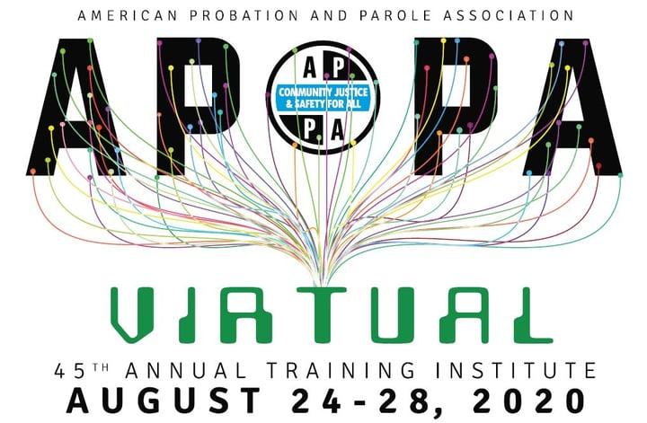 APPA Logo Virtual
