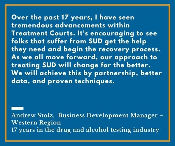 Andrew Stolz- Drug Court Appreciation Month (1)
