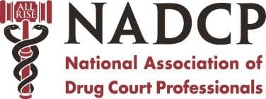 NADCP Logo-1