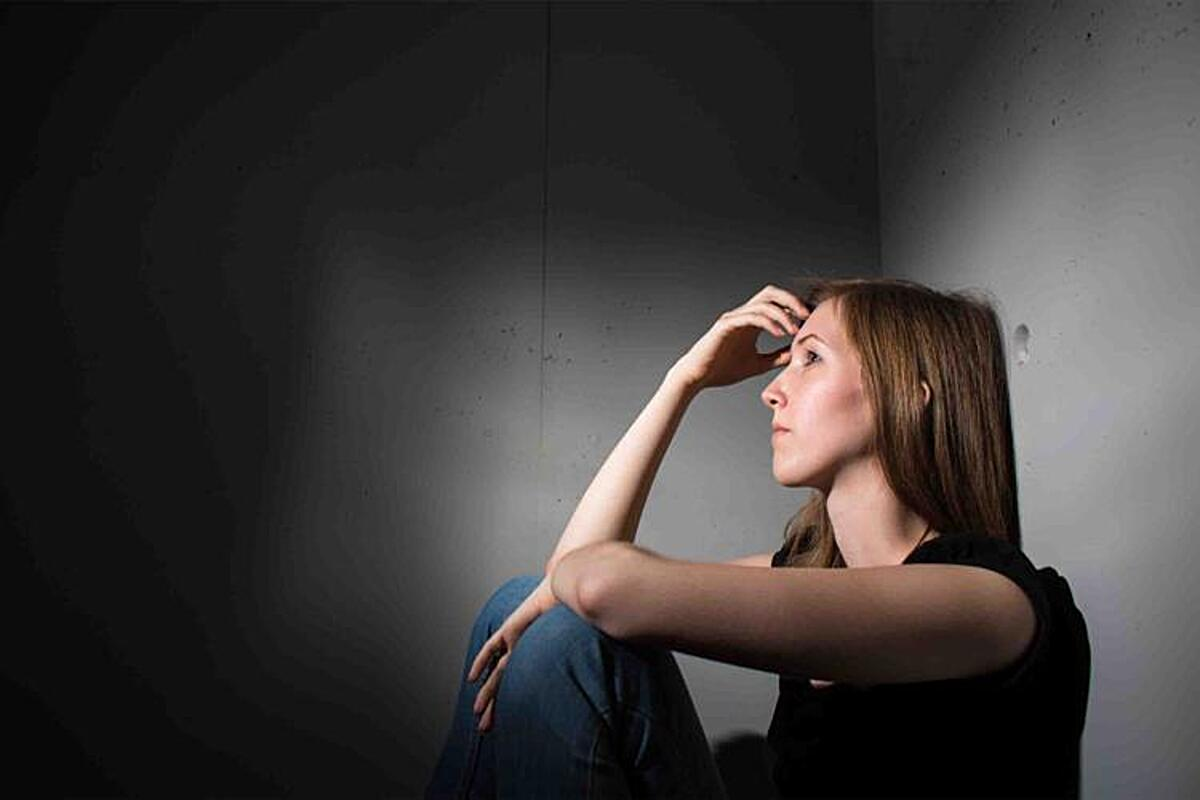 Substance Use Disorder Impacts A Whole Family