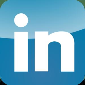 service_LinkedIn_Coaching