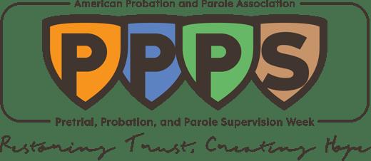 www.appa-net.orgPPP-Supervision-WeekimagesPPPSW-logo_MAIN-3