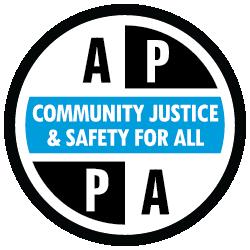 www.appa-net.orgidarcimagesAPPA-logo